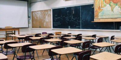 """Aquisição de R$ 12 mi da Ser Educacional (SEER3) é """"pequena e diferente"""", diz XP"""