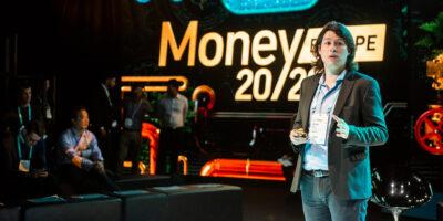SalaryFits aposta em projetos com Magazine Luiza (MGLU3) e Cielo (CIEL3) para crescer