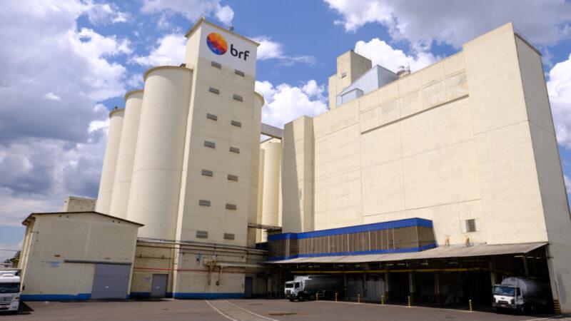 BRF (BRFS3) conclui venda da Banvitfoods, da Romênia, por R$ 132,4 mi
