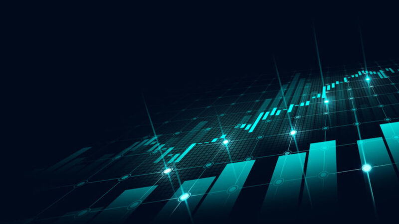 Setor de tecnologia terá 'crescimento exponencial' nos próximos 5 anos, diz consultoria