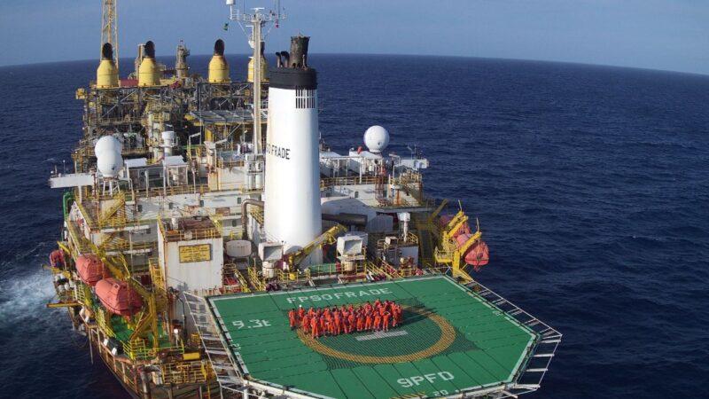 PetroRio (PRIO3): Média da produção diária em abril cresce 0,75% ante 1T21