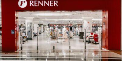 Lojas Renner (LREN3) lança conta digital e prevê migrar clientes do cartão