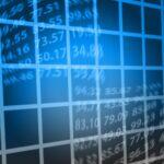 S&P 500 acumula queda de 0,37% na semana em meio à temporada de balanços
