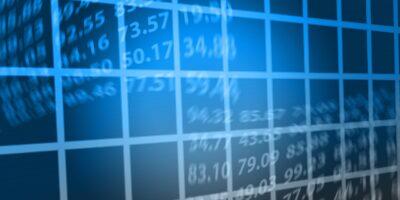 S&P 500 encerra segunda-feira em queda de 0,25%