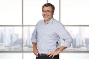 De olho no IPO, Bullla aposta em comunidade de confiança para ser 'XP do crédito'