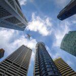 Veja os 5 fundos imobiliários que mais subiram em julho; SPTW11 se destaca