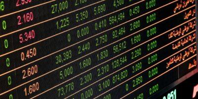 Pequenas e médias empresas chegam ao mercado de capitais