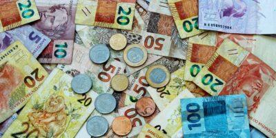 Tributação de dividendos e IPO da Raízen: Veja as 5 notícias mais lidas