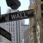 Ações nos EUA sofrem pior semana em quase 4 meses; S&P 500 cai 1,9%