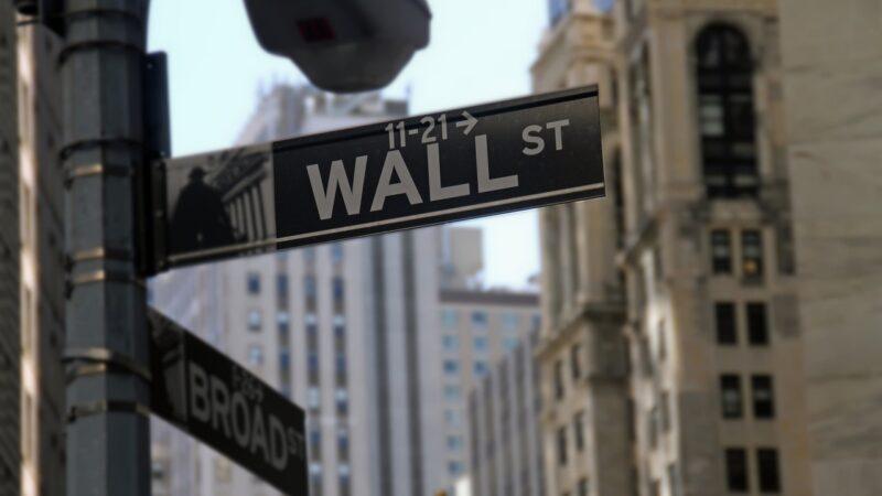 S&P 500 tem queda de 0,67% e ações de tecnologia têm pior dia desde março