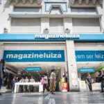 Magazine Luiza (MGLU3): Após resultado, Goldman Sachs reitera classificação de compra