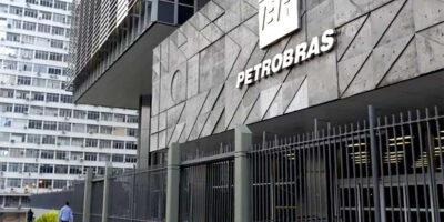 Petrobras (PETR4) recebe da União indicação de nomes para conselho