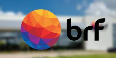 BRF (BRFS3) vai criar carne em laboratório com startup israelense