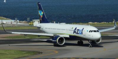 Azul (AZUL4) deve comprar a Latam em até 90 dias, aponta relatório
