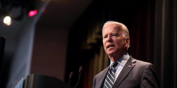 Foco de Biden é a aprovação do pacote fiscal de US$ 1,9 tri, diz Casa Branca