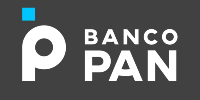 BTG (BPAC11) notifica ao Cade compra de participação da Caixa no Banco Pan (BPAN4)