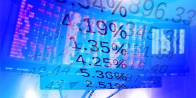 Mercado de capitais atinge R$ 198 bilhões em 2021