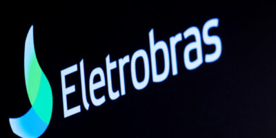 Eletrobras (ELET3): PDT aciona Supremo para derrubar MP da privatização