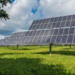 Rio Alto, empresa de energia solar, protocola pedido de IPO