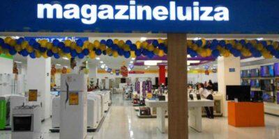 LVBI11 fecha contrato de locação com Magazine Luiza (MGLU3)