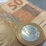 Bradespar (BRAP4); Hapvida (HAPV3): Veja as datas de corte e quem vai pagar dividendos na semana