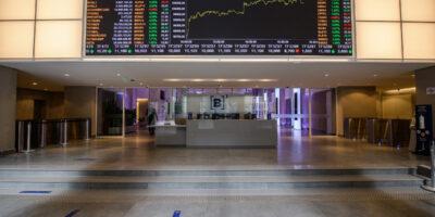 IPOs, Petrobras (PETR4) e Vale (VALE3): Confira os principais eventos da semana