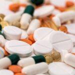 Althaia, produtora de medicamentos genéricos, pede registro para IPO