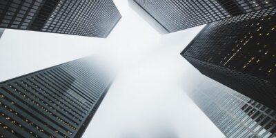 Alta do preço de materiais de construção pode frear ritmo de novos imóveis