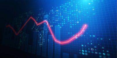 S&P 500 futuro opera no vermelho, com mercado aguardando Fed