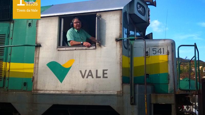 Destaques de Empresas: Vale (VALE3), Bradesco (BBDC4) e Petrobras (PETR4)