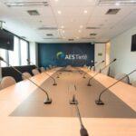 AES Tietê (TIET11) planeja investir R$ 2,4 bilhões até 2025