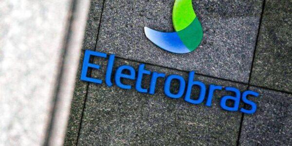 Congresso está comprometido com capitalização da Eletrobras (ELET3), diz Pacheco