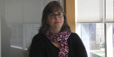Mercado ainda não precificou eventual ruptura do teto de gastos, diz Helena Veronese