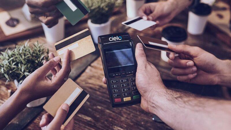 Cielo (CIEL3) se junta ao BNDES para atuar de forma agressiva no crédito