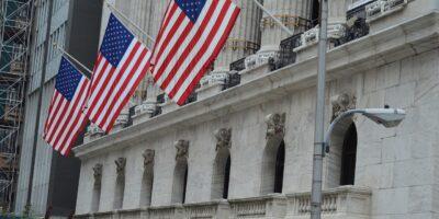 EUA: S&P 500 fecha em queda de 0,18%, aos 4.219,55 pontos