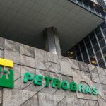 Petrobras (PETR4) quer ser referência em baixas emissões na produção de petróleo