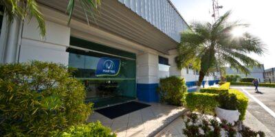 Marfrig (MRFG3) compra terreno para construir frigorífico de US$ 100 mi no Paraguai