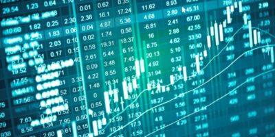 Ibovespa abre em alta, acompanhando recuperação de NY; Banco do Brasil (BBAS3) sobe 0,7%
