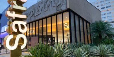 Safra é eleito melhor gestor de fundos de investimento de alta renda em 2020