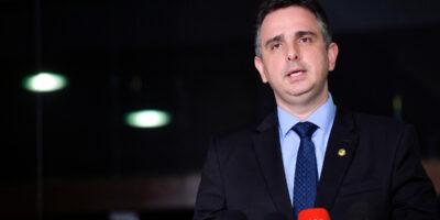 Cemig (CMIG4): Pacheco defende prorrogação do congelamento de tarifas