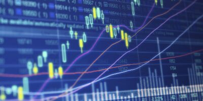 Ibovespa avança 1,2% na abertura, com aprovação da Lei Orçamentária