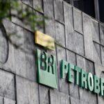 Petrobras (PETR4) vende fatia na Gaspetro para a Compass por R$ 2,03 bi