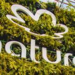Destaques de Empresas: Natura (NTCO3), Itaúsa (ITSA4) e PetroRio (PRIO3)