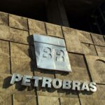 Petrobras (PETR4) comunica ao Cade venda da RLAM para o fundo Mubadala
