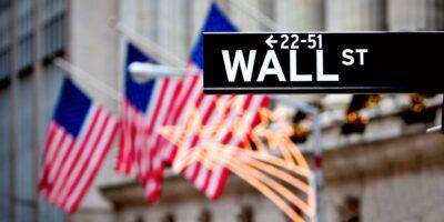 Com alta volatilidade, bolsas mundiais operam instáveis após disparada; Europa avança