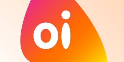 Oi (OIBR3): TelComp quer entrar na disputa pelos ativos móveis