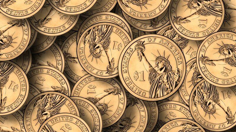 Dólar está fora do preço e pode encerrar ano em R$ 5,15, diz corretora