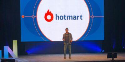 Hotmart pretende ampliar serviços e abrir escritório na Ásia, diz CNN