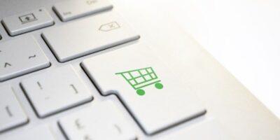 E-commerce registra em 2020 a maior alta em 13 anos
