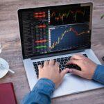 Ofertas de ações com reserva antecipada têm atraído mais interessados